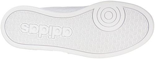 Adidas Voordeel Vs Bb9620 Vrouwen Schoenen Wit