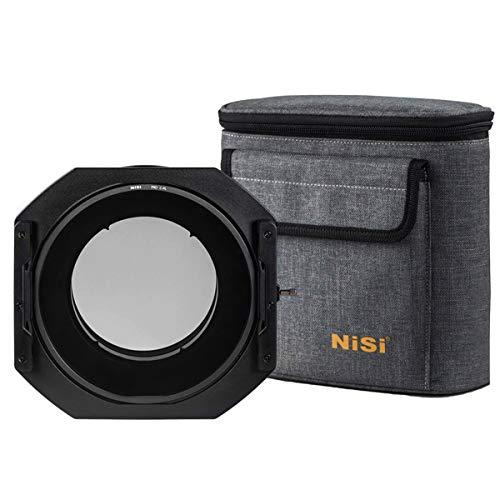 NiSi 角型フィルター 150mmシステム S5ホルダーキット (Fujinon XF 8-16mm F2.8専用) Fujinon XF 8-16mm F2.8  B07MLF38DB