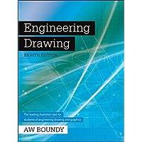 Engineering Drawing + Sketchbook 8E