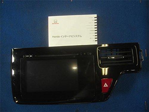 ホンダ 純正 ステップワゴン RP系 《 RP2 》 マルチモニター P10100-17014130 B0748LK6DJ