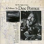 オリジナル曲|DOC POMUS