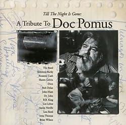 DOC POMUS
