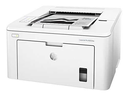 Laser Led Hp Laserjet Printers - 9