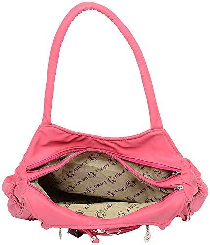 Gracetop Women's Handbag