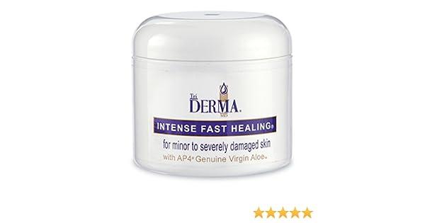 Amazon.com : Cremas Cicatrizantes - Para Heridas, Quemaduras, Cirugias Y Mas : Beauty