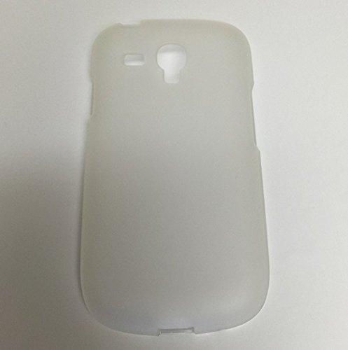 RCA M1 Unlocked Phone Case