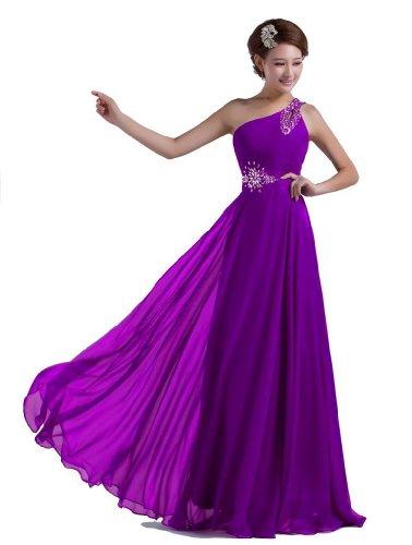 2013 Prom Dress - 1
