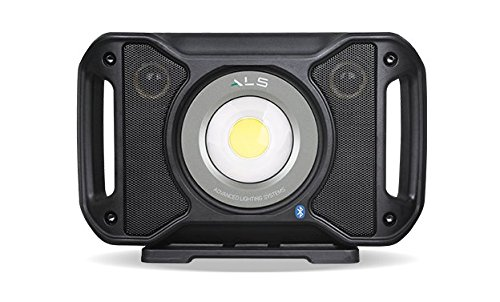Advanced Lighting Systems Led - 8