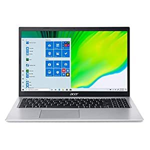 Acer Aspire 5 Thin and Light Laptop Intel Core I5 11th Gen ( 8 GB/512 GB SSD/ Windows 10 Home/ Iris Xe Graphic) A515-56…