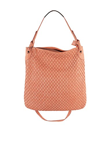 latico-leathers-stanton-shoulder-bag-pink