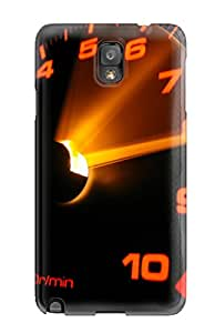 Imogen E. Seager's Shop New Style 66NQKR3HGNUA8VDM Awesome Design Vehicles Car Hard Case Cover For Galaxy Note 3