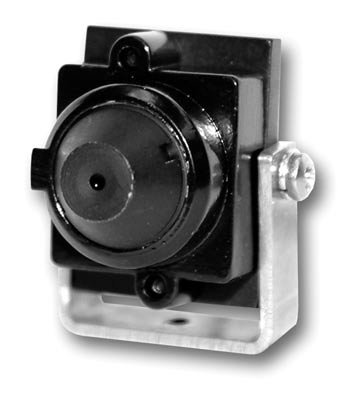 - Viking Electronics Replacement Camera