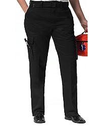 Rothco EMT - Pantalón para Mujer