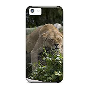 For Iphone 5c Protector Cases Lazy Weekend Phone Covers