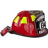 Nightstick Forge Intrinsically Safe Helmet-Mounted