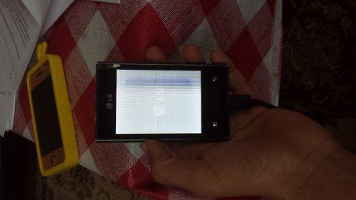 LG L35G Black Straight Talk Optimus Logic Smartphone (Lg Optimus Logic Phones compare prices)