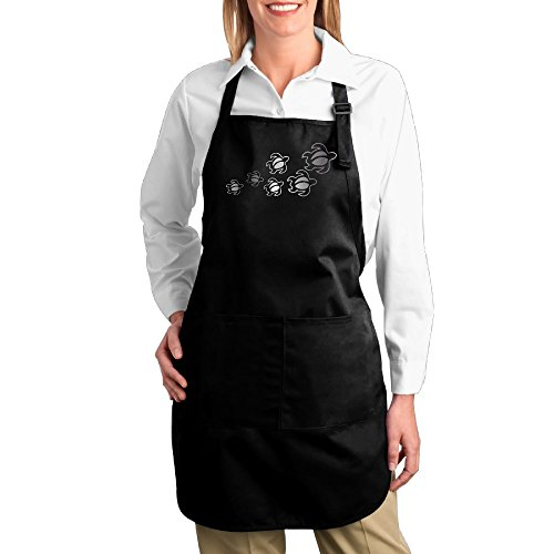 Turtle Shell Costume Sewing Pattern (Sea Turtles Hawaii Platinum Style Kitchen Crafting Apron)