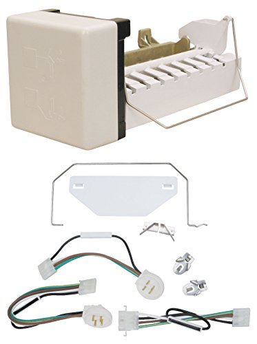 kenmore 4317943 ice maker - 6