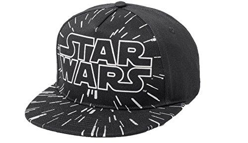 6216b50c089f52 Jual Star Wars Boys Baseball Cap - Hats   Caps