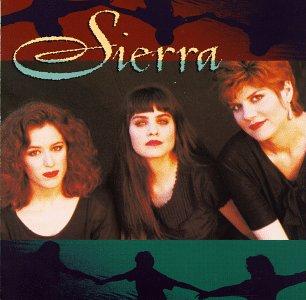 Sierra (Supply Sierra)