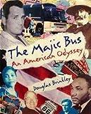 The Majic Bus, Douglas Brinkley, 0385474199