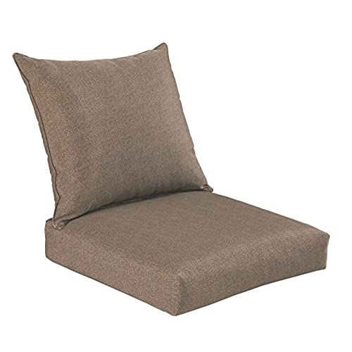- Replacement Cushions For Outdoor Furniture: Amazon.com