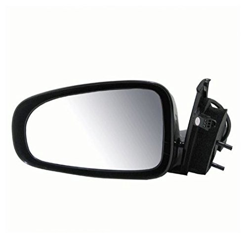 Power Side View Mirror Driver Left LH for 00-05 Chevy Impala -