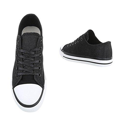 de loisir chaussures à 50389 Femme qwxROz6t
