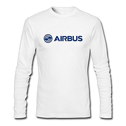 mat-q-vo-mens-airbus-logo-blue-long-sleeve-t-shirts-tee