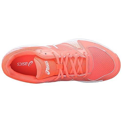 a8a054ea2d5f ASICS Women s Gel-Domain 4 Volleyball Shoe 80%OFF - bennigans.com.mx