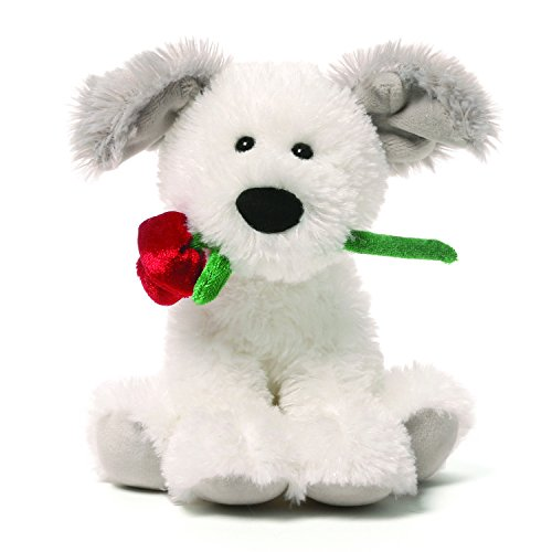 Gund Demarco Plush,