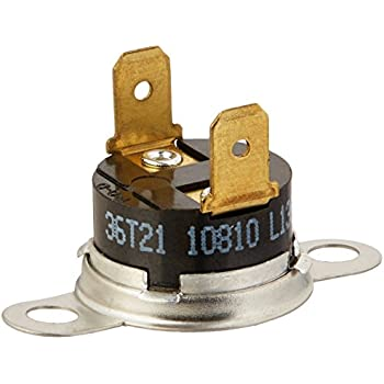 Atwood 91470 Thermostat