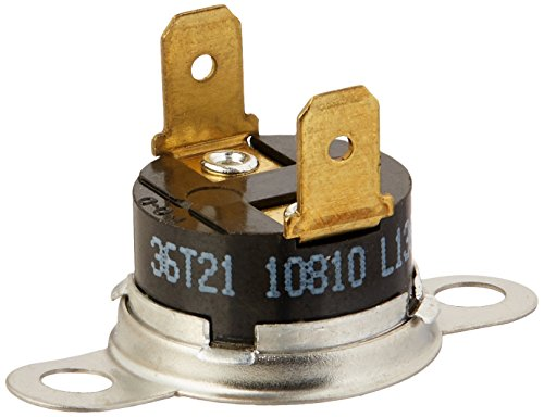 Atwood Water Heater Thermostat - Atwood 91470 Thermostat