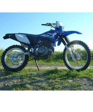 Amazon com: Baja Designs 12-21041 Dual Sport Kit(Yamaha