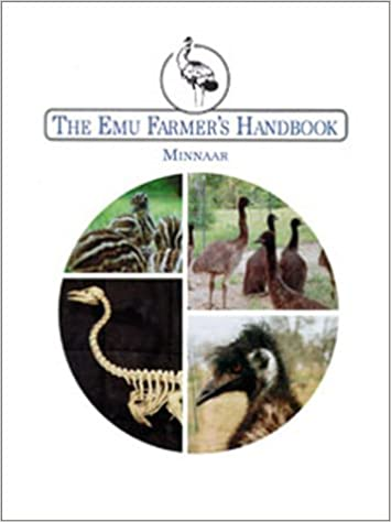 Emu Farming In India Pdf