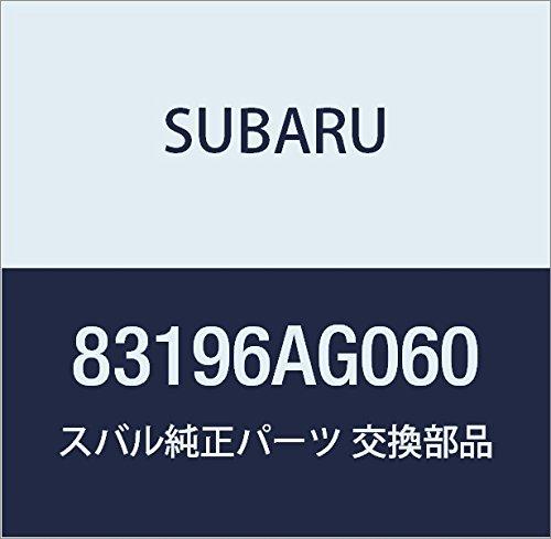 SUBARU (スバル) 純正部品 ステアリング ロール コネクタ レガシィB4 4Dセダン レガシィ 5ドアワゴン 品番83196AG000 B01N7DEH0U レガシィB4 4Dセダン レガシィ 5ドアワゴン 83196AG000  レガシィB4 4Dセダン レガシィ 5ドアワゴン