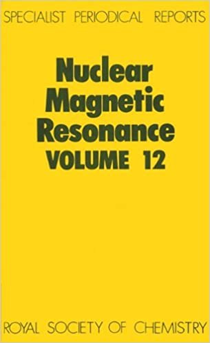 Nuclear chemistry | Sites For Free Textbook Download