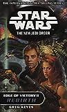 Edge of Victory II: Rebirth (Star Wars: The New Jedi Order)