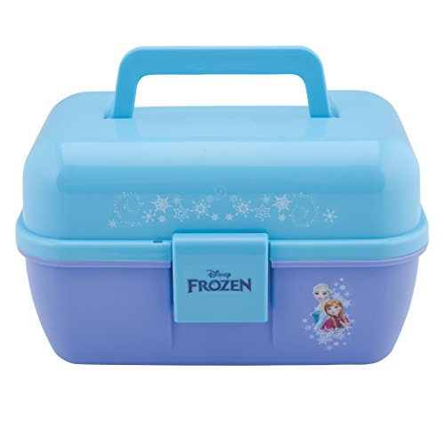 Shakespeare 1373295 Disney Frozen, Play Box