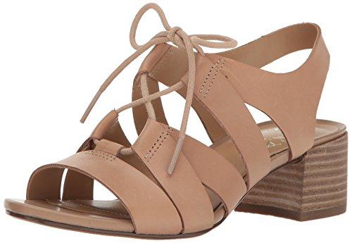 naturalizer-womens-felicity-gladiator-sandal-ginger-10-n-us