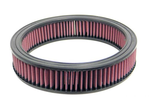 K&N E-1030 High Performance Replacement Air Filter