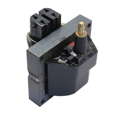 - Hypertech 4055 Power Coil Performance Ignition Coil