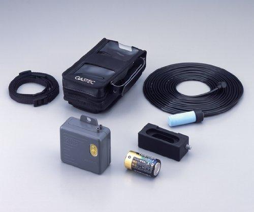 ガステック1-8220-12GOT用遠隔測定用ガス吸引キットAK-10(5m) B07BD1WR76 B07BD1WR76, ピカキュウ:0226c54c --- arvoreazul.com.br