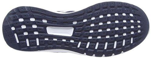 ftwbla Da Running 2 Duramo maruni Blu indnob Scarpe Adidas 000 Uomo Trail Lite 0 wq1w0pxP