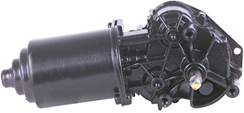 Cardone 43-1563 Remanufactured Import Wiper Motor