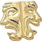 Drama Lapel Pins (10-Pack)