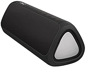 OontZ Angle 3XL ULTRA : Portable Bluetooth Speaker - Bigger Bass Superior Stereo Sound, 24-Watt Louder Volume, 100ft Wireless Range, Play 2 together for Music in Dual Stereo, Splashproof [New]