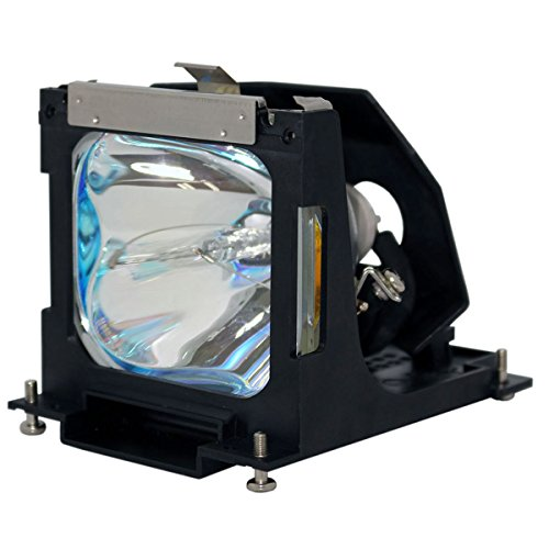 293 2751 Lamp Lmp35 Poa (CP310T-930 / 610-293-2751 / POA-LMP35 Replacement Lamp with Housing for Boxlight Projectors)