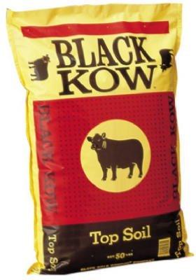 black-gold-compost-60235-top-soil-amendment-50-lb