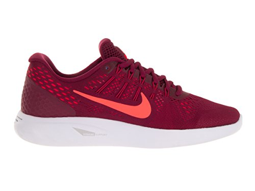 Rouge 600 bright Bright Chaussures de Mango Femme Nike Crimson Red Trail 843726 Noble UzPgwq5RYw